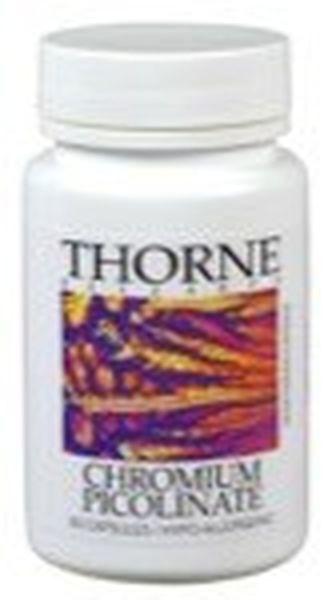 thorne-research-inc-chromium-picolinate