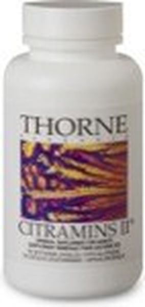 thorne-research-inc-citramins-ii