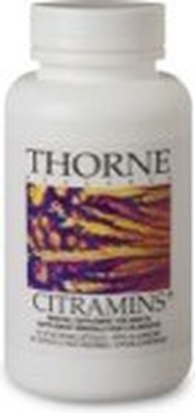 thorne-research-inc-citramins