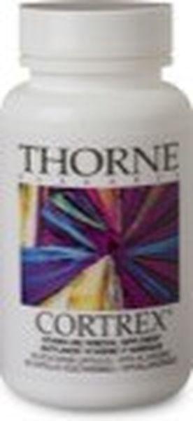thorne-research-inc-cortrex