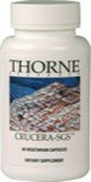 thorne-research-inc-crucera-sgs