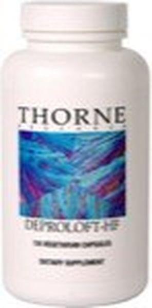 thorne-research-inc-deproloft-hf