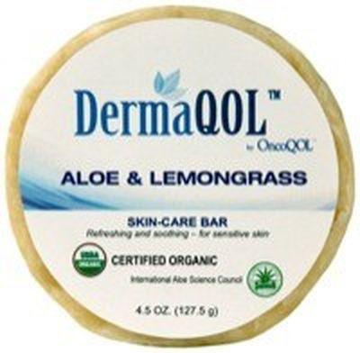 thorne-research-inc-dermaqol-aloe-lemongrass-skin-care-bar