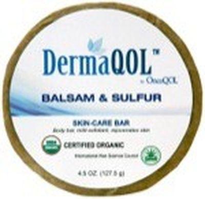 thorne-research-inc-dermaqol-balsam-sulfur-skin-care-bar