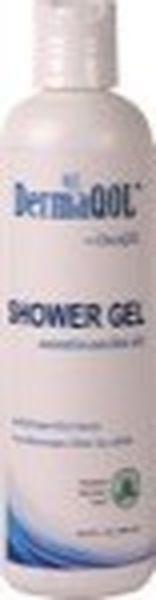 thorne-research-inc-dermaqol-shower-gel