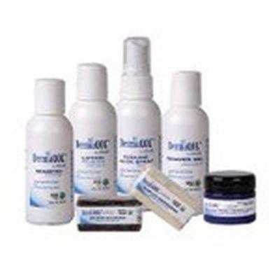 thorne-research-inc-dermaqol-starter-kit