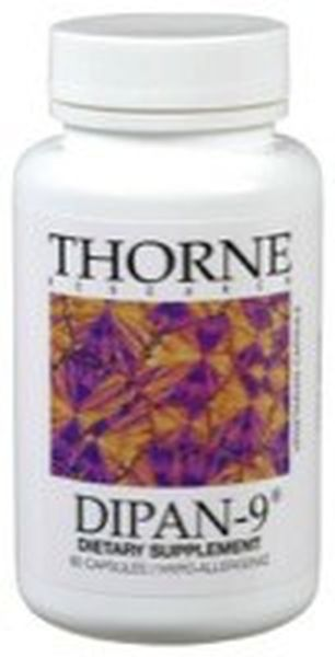 thorne-research-inc-dipan-9-60s