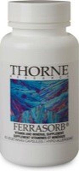 thorne-research-inc-ferrasorb