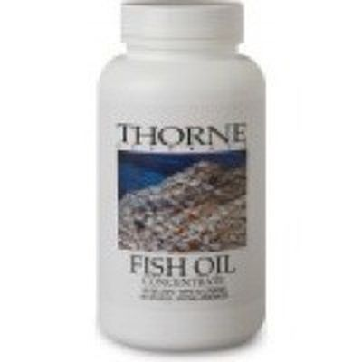 thorne-research-inc-fish-oil-concentrate