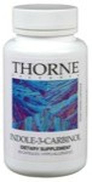 thorne-research-inc-indole-3-carbinol