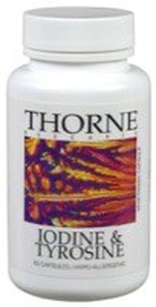thorne-research-inc-iodine-tyrosine