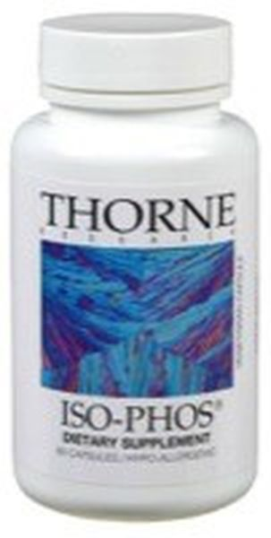thorne-research-inc-iso-phos