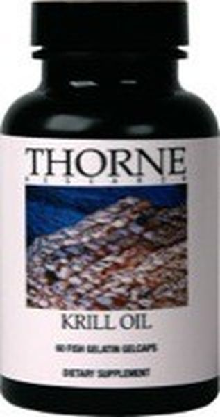 thorne-research-inc-krill-oil