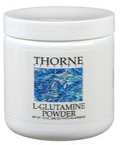 thorne-research-inc-l-glutamine-powder
