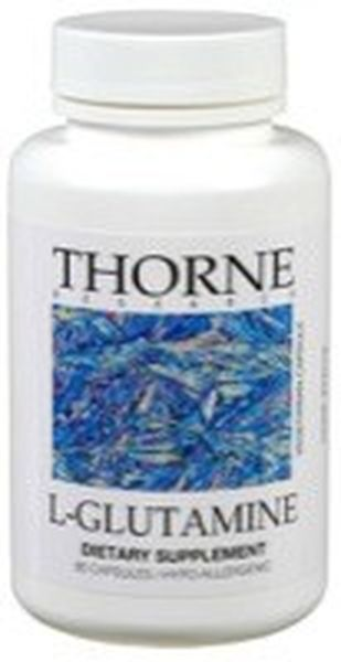 thorne-research-inc-l-glutamine