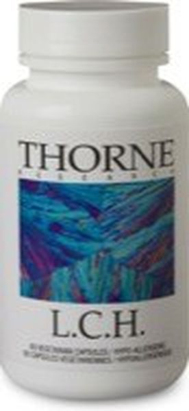 thorne-research-inc-lch
