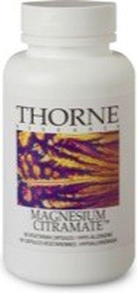 thorne-research-inc-magnesium-citramate