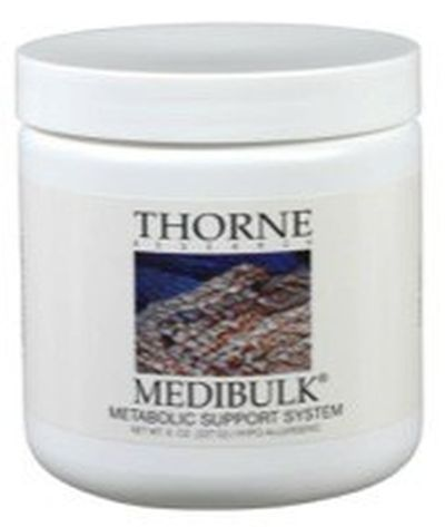thorne-research-inc-medibulk