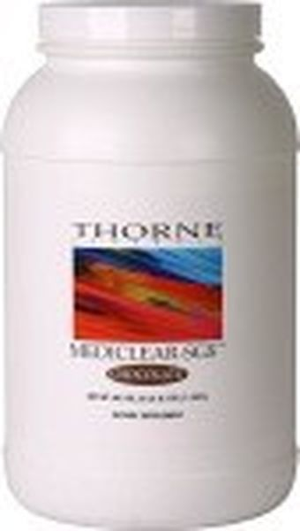 thorne-research-inc-mediclear-sgs