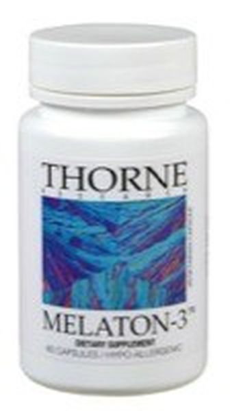 thorne-research-inc-melaton-3