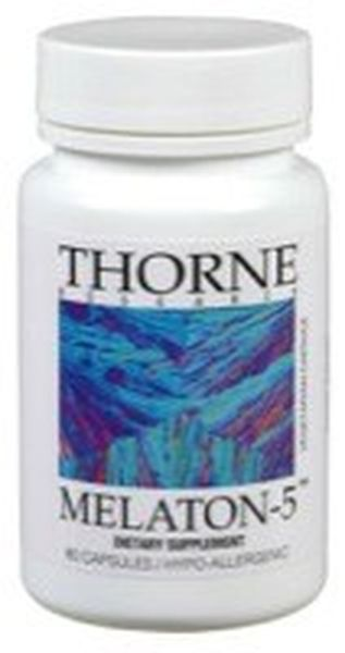 thorne-research-inc-melaton-5