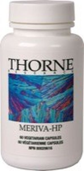 thorne-research-inc-meriva-hp