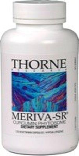 thorne-research-inc-meriva-sr