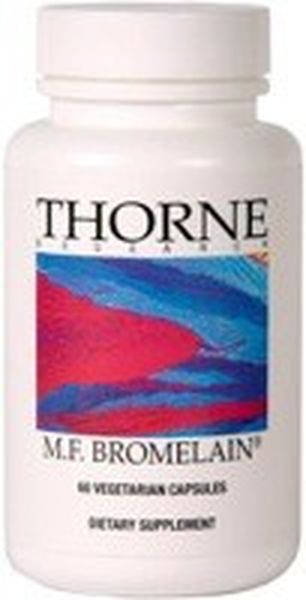 thorne-research-inc-mf-bromelain