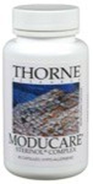 thorne-research-inc-moducare
