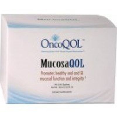 thorne-research-inc-mucosaqol