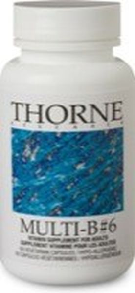 thorne-research-inc-multi-b-6