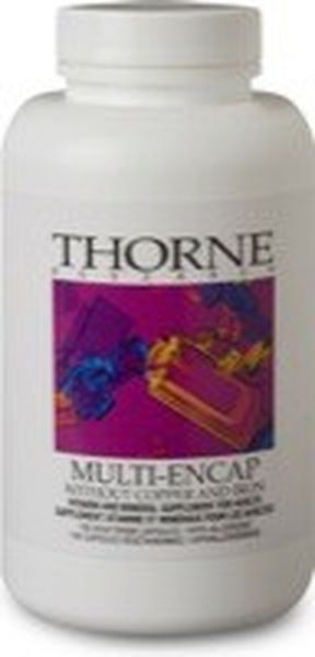 thorne-research-inc-multi-encap-without-copper-and-iron