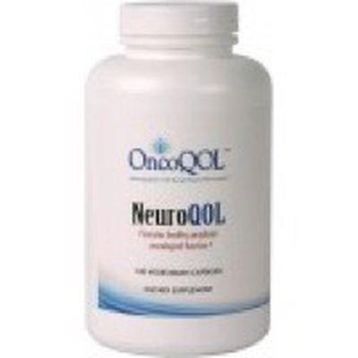 thorne-research-inc-neuroqol