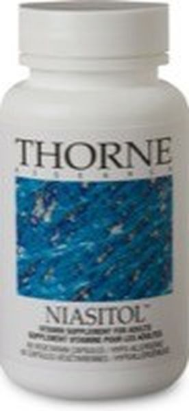 thorne-research-inc-niasitol