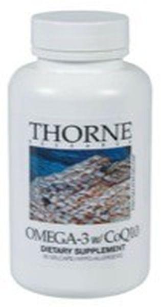 thorne-research-inc-omega-3-wcoq10