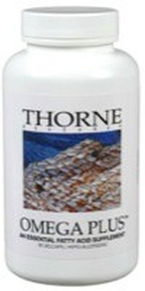 thorne-research-inc-omega-plus