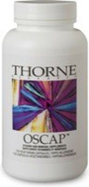 thorne-research-inc-oscap