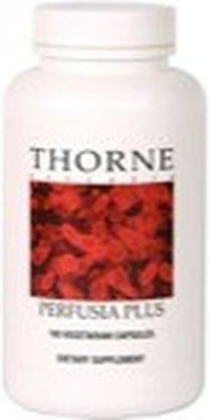 thorne-research-inc-perfusia-plus