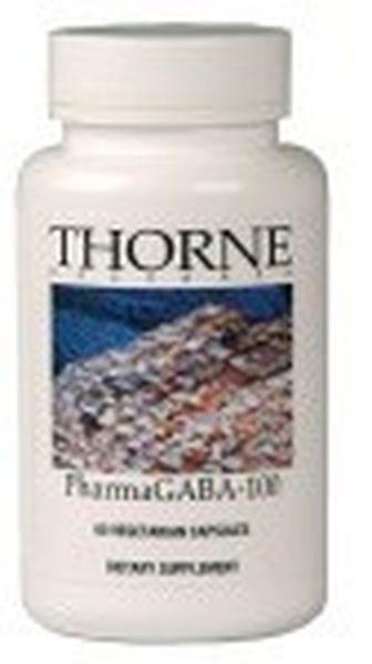 thorne-research-inc-pharmagaba-100