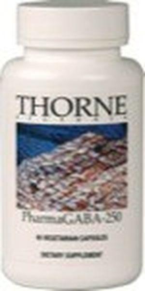 thorne-research-inc-pharmagaba-250
