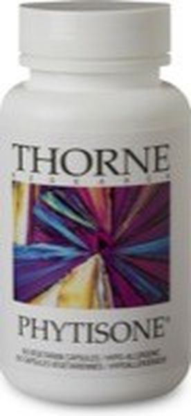 thorne-research-inc-phytisone
