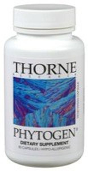 thorne-research-inc-phytogen-60s