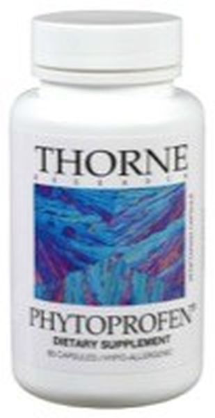 thorne-research-inc-phytoprofen-60s
