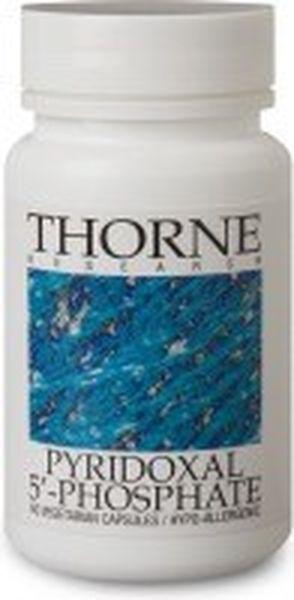 thorne-research-inc-pyridoxal-5-phosphate