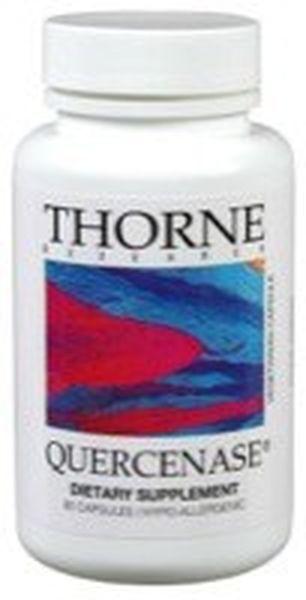 thorne-research-inc-quercenase