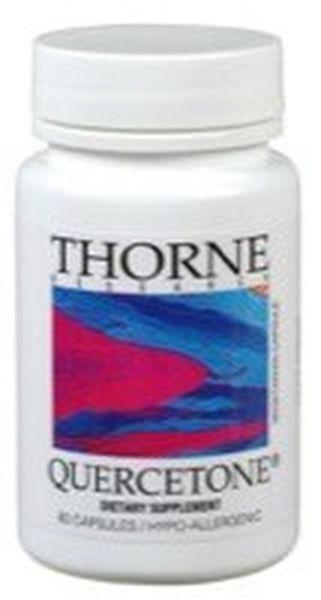 thorne-research-inc-quercetone