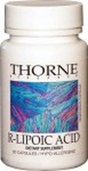 thorne-research-inc-r-lipoic-acid