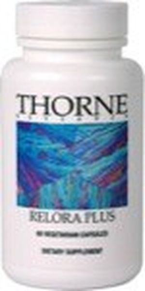 thorne-research-inc-relora-plus