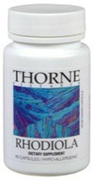 thorne-research-inc-rhodiola