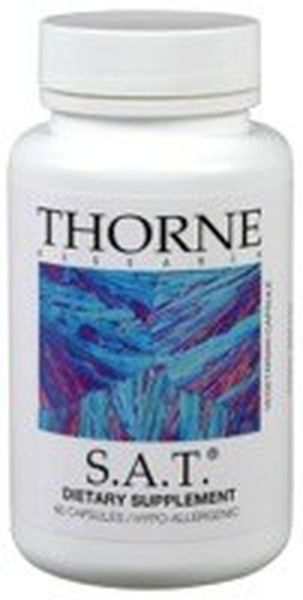 thorne-research-inc-sat